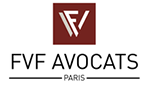 FVF Avocats Logo