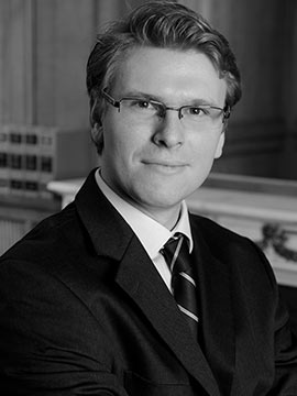 avocat paris fvf Grégory