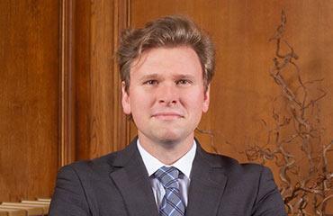 Gregory Parade Paris avocat